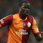 Emmanuel Eboue'nin yeni takımı şaşırttı!