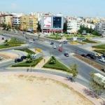 Antalya'da sıcaklık ölçüldü! Herkes şaştı kaldı