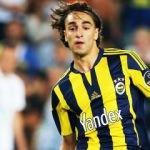 Lazar Markovic, Süper Lig'e geri dönüyor