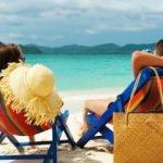 Hipertansiyonu olanlara tatil tavsiyeleri