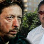 Kurtlar Vadisi'nin efsane oyuncusu Hakan Boyav'ın son hali şaşırttı!