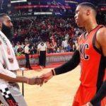 NBA'de MVP ödülü sahibini buldu!