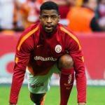 Galatasaray'dan Donk kararı!