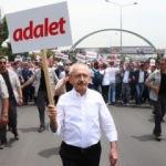 Terörist Demirtaş'tan CHP'lilere çağrı