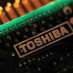 Toshiba'dan 1 milyar dolarlık tazminat davası