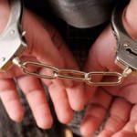 4 işadamına PKK'ya destekten tutuklama kararı
