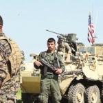 PYD çekildi, Irak Ordusu kontrolü sağladı