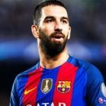 Arda için Süper Lig ve transfer açıklaması!