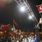 İlk demokrasi müzesi Gaziantep'te kuruldu