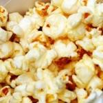 Kanser riskini arttıran 8 besin
