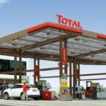 Total, Güney Pars doğalgaz sahası için anlaştı