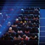 Yerli sinemada komedi filmleri tercih edildi