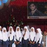 """Şehit Halil Kantarcı Yetimhanesi"""" hizmete açıldı"""