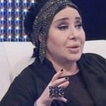Tedavi gören Nur Yerlitaş'tan ilk paylaşım