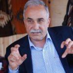 Bakan Fakıbaba'dan 4 dolarlık et yanıtı