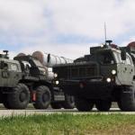 ABD S-400'lü Türkiye'yi neden istemiyor?