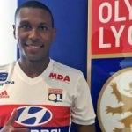 Marcelo: Beşiktaş, Monaco'yu 2-0 yener!