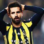 Trabzonspor'dan Alper Potuk'a veto