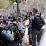İsrail'in 50 yıllık Kudüs planı