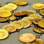 Kimler altın yatırımı yapabilir? Yatırım için hangi altın türü kullanılmalıdır?