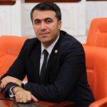Mehmet Şükrü Erdinç kimdir? Aslen nerelidir?