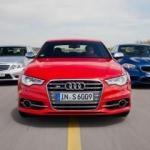 Alman otomobil devleri için şok iddia!