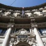 Bankacılık devine siber saldırı