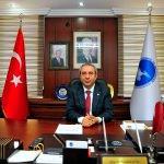 """Van YYÜ, Katar ve Ürdün'de """"TÖMER"""" açacak"""