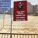 43 yıl sonra Maraş hamlesi! Ankara olumlu bakıyor