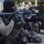 PKK'nın sözde 'Özel Kuvvetleri'ne ağır darbe