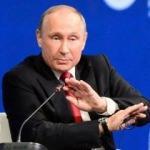 Rusya, Sovyetler Birliği borçlarını kapattı