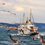 5 - 6 Ağustos İstanbul hava durumu! Hafta sonu hava nasıl olacak?