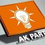 AK Parti harekete geçti! Hepsi tek tek incelenecek