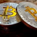 Bitcoin Cash (BCC) nedir?