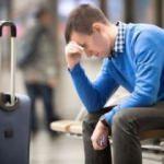 Seyahat bir migren tetikleyicisi midir?