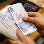 2018 memur zammı kaç TL oldu? Enflasyon farkı ile maaşlar...