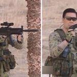 Türkmen lider korku saldı!