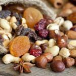Dikkatli tüketilmesi gereken sağlıksız gıdalar
