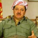 Barzani'den sürpriz karar! Bağdat'a gönderiyor