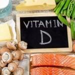 D vitamini için ne yapmalı?