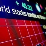 Dow Jones rekor kırdı