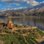 İran 629 yıl sonra Türkiye'ye iade ediyor