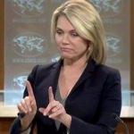 ABD o ülkenin diplomatlarını kovdu!