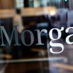 JP Morgan: Nisan ayına kadar faiz indirimi olmaz