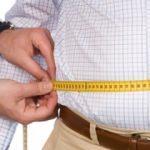 Obezitedeki artış kırmızı alarm veriyor!