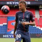 Fransız takımları transferde dörde katladı!