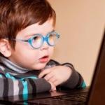 Türkiye'de çocuklar interneti nasıl kullanıyor?