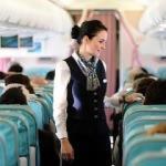Uçakta wi-fi ücretsiz, yemek paralı olacak