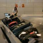 Bayram tatili uçak bilet fiyatlarını artırdı
