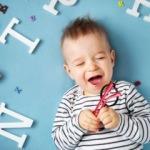 Bebeklere yabancı dil öğretmek artık çok kolay!